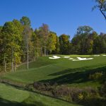 Golf Club at Viniterra