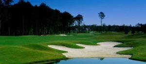 Signature at Westneck golf club in Virginia Beach