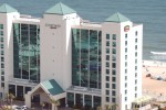 Virginia Beach Golf Hotel Courtyard by Marriott
