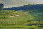 the 5th hole at Royal New Kent Golf Club