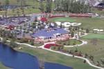 Signature at Westneck Golf Course