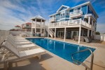 Home Rental in Sandbridge