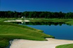 Signature at Westneck Golf Club golf hole