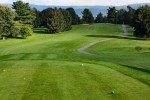 Shenandoah Valley Golf Club fairway