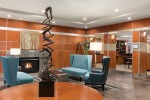 Williamsburg Gateway Hotel