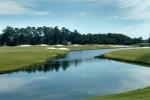 Kiln Creek Golf Course