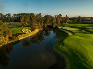Virginia Stay and Play Golf Packages