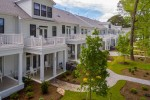 Virginia Beach Golf Condos